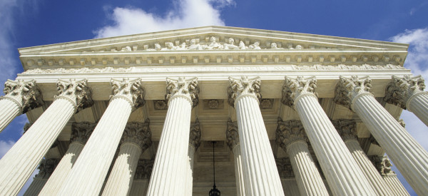 Supreme Court Shoots Down Appeals Against Marriage Equality 2