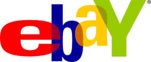 PayPal and Ebay to split in 2015