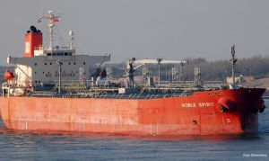 Ship with suspected Ebola cases denies seeking permission to dock in St Vincent