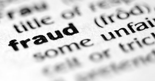 American national indicted for defrauding Caribbean immigrants