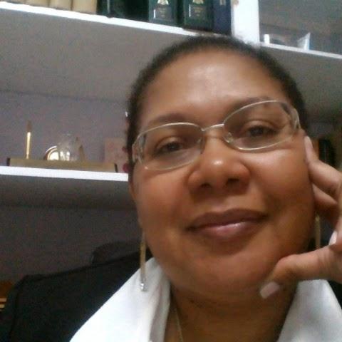 Dominican Wynante Adrien-Roberts