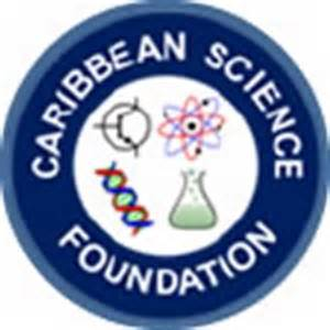 CARIBBEAN SCIENCE FOUNDATION