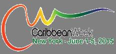 Caribbean Tourism Organization awards