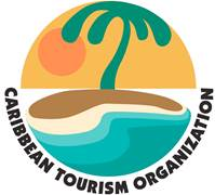 World Environment Day Message from the Caribbean Tourism Organization 8