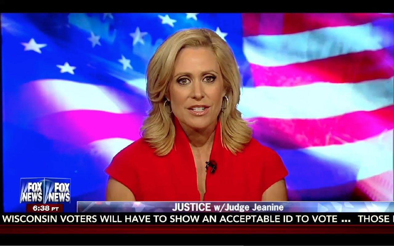 Judge Jeanine 8/27/16 FULL: Hillary Shamelessly Lies! Clinton Foundation Scandal 3