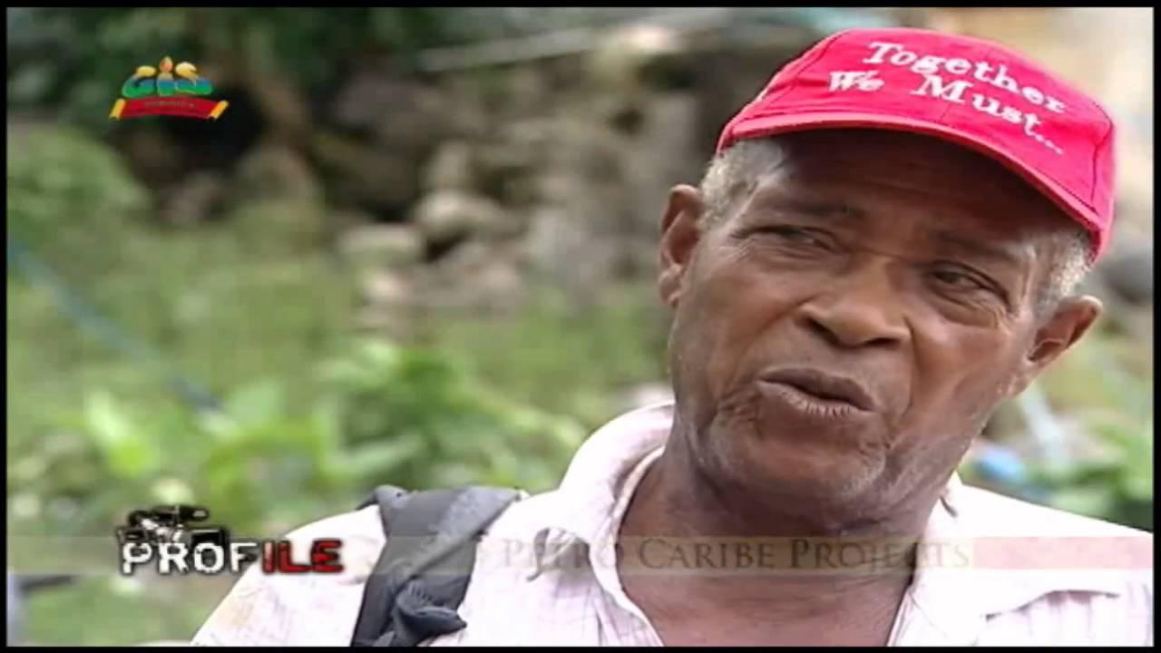 GIS Dominica Live Stream 4