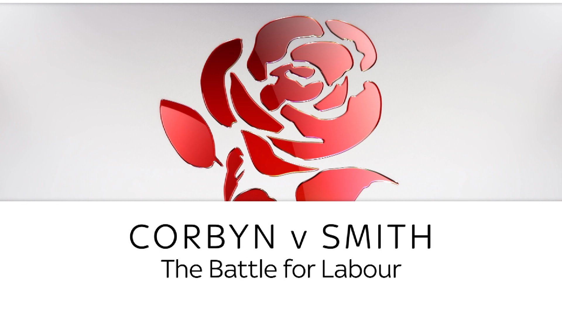 Battle For Labour: Jeremy Corbyn & Owen Smith In Final Labour Leadership Debate 1