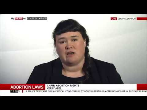 Calls to decriminalise old abortion laws 2