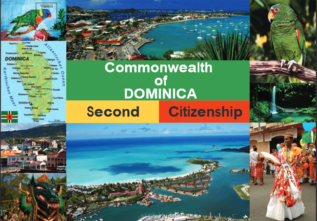 Dominica says Due Diligence Was Done On Arrested Iranian National