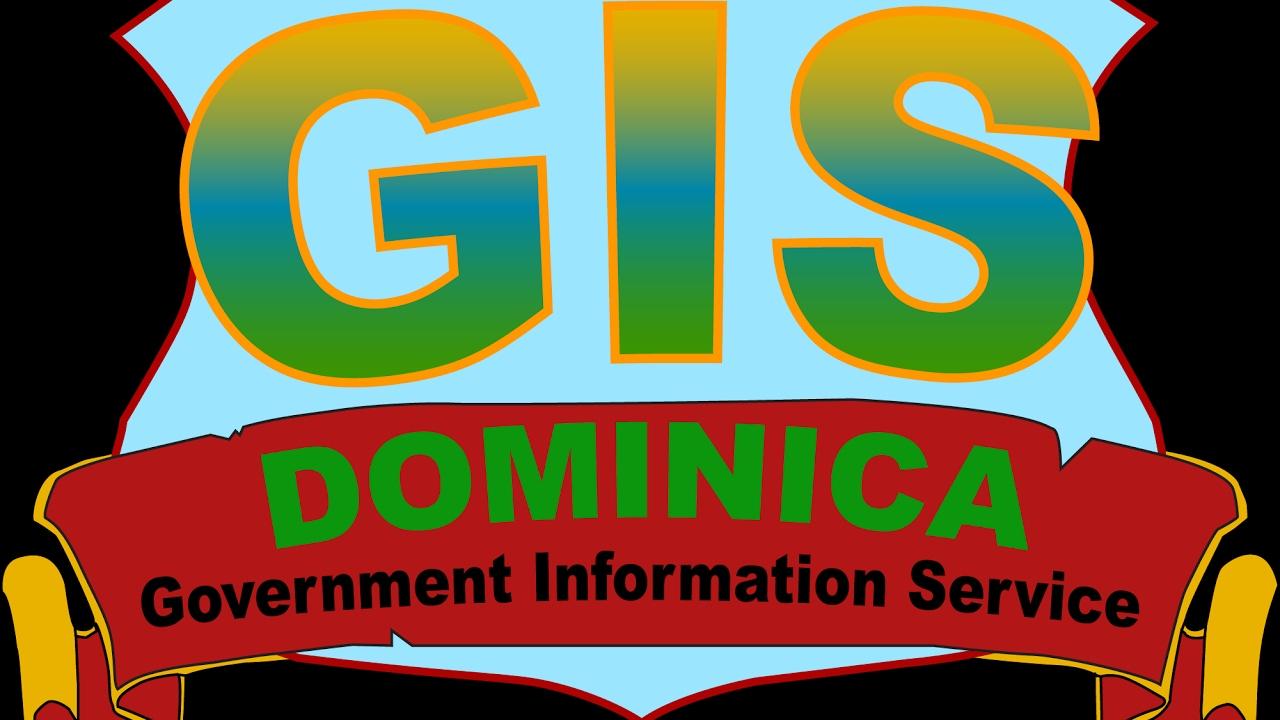 GIS Dominica Live Stream 1