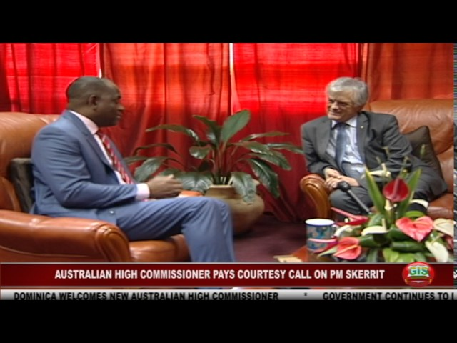 NATIONAL FOCUS for March 17, 2017 7