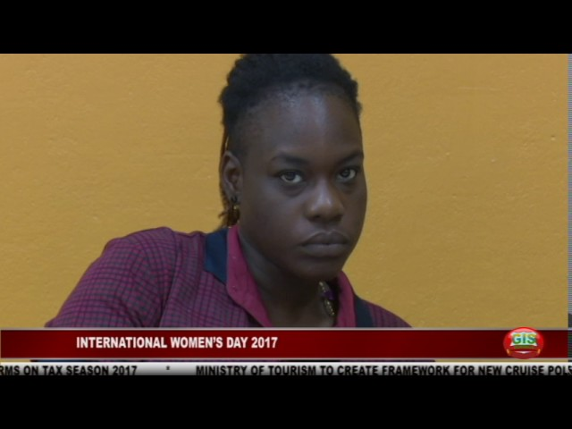 NATIONAL FOCUS FOR MARCH 8 2017 4