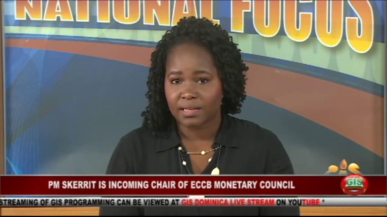 National Focus for Friday July 21st, 2017 6