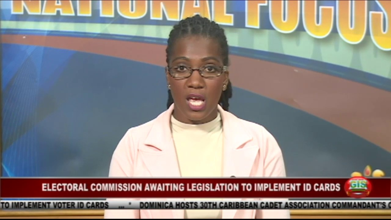 National Focus for August 3rd, 2017 12