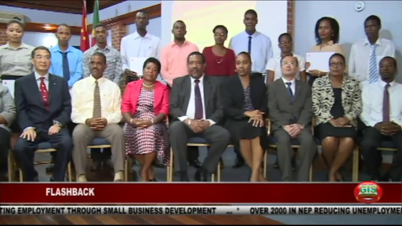 National Focus for Friday August 11th 2017 12