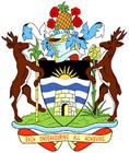 Antigua back to normal, relief under way in Barbuda 6