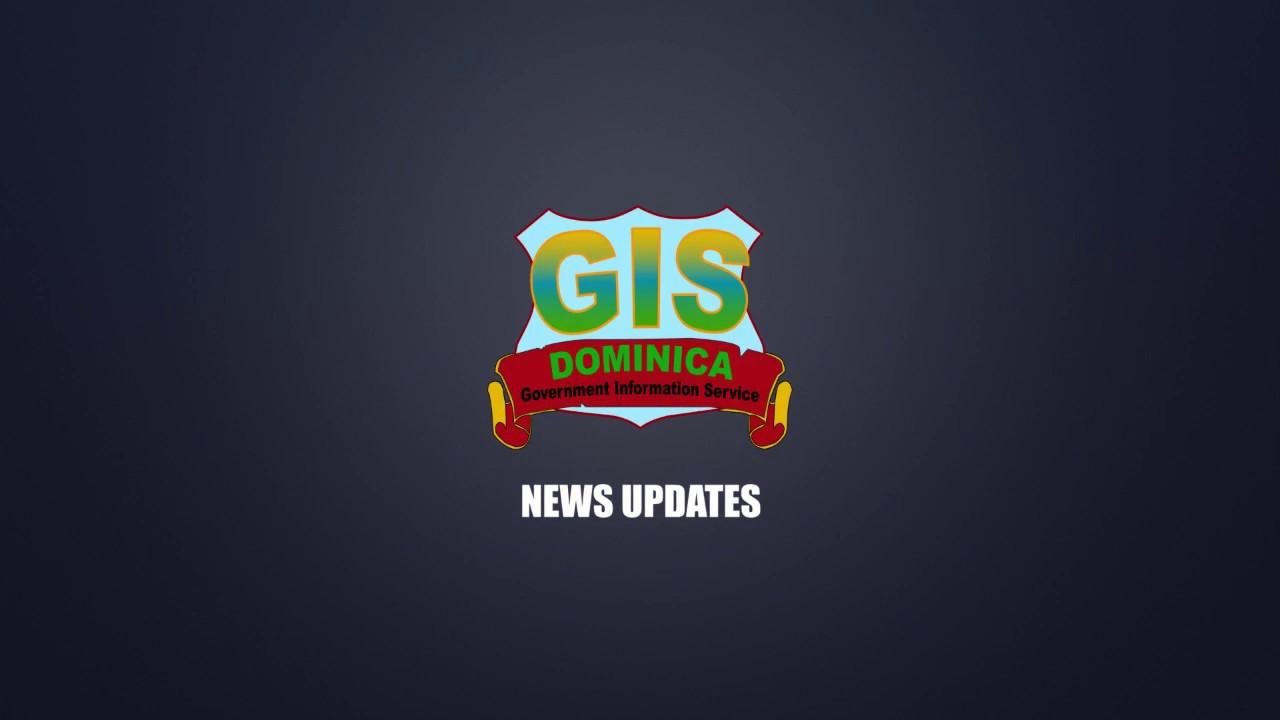 GIS NEWS UPDATE FOR OCTOBER 5, 2017 7