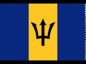 Barbados Wins Bid To Host 2018 Society of American Travel Writers Convention 2