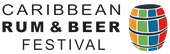 Caribbean Rum & Beer Festival supports region's tourism recovery efforts 1