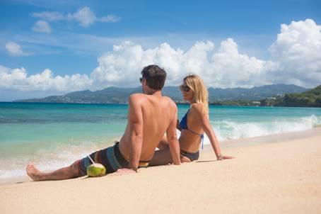 Grenada in top 10 hot global destinations to travel in 2018 2