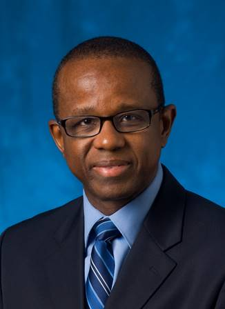 Caribbean Tourism Month Message by CTO SG Hugh Riley 9