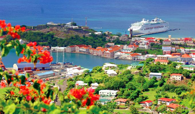 Dive into Pure Grenada's Underwater Festival 2