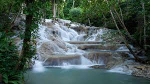 Jamaica to Host Tourism Resilience Summit of the Americas in September 2