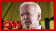Joe Biden's controversial history with school busing 2