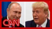 Trump jokes with Putin about election interference 4
