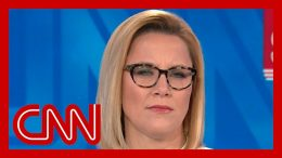 SE Cupp: This is one of the dumbest strategies I've seen 9