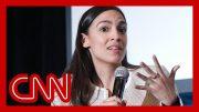 Rep. Alexandria Ocasio-Cortez facing backlash for 'concentration camps' comments 5