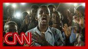 Protesters defy military crackdown in Sudan 4
