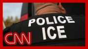 ICE set to begin immigration raids in 10 cities 4