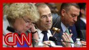 Nadler: Mueller won't be pushed into defying subpoena 5