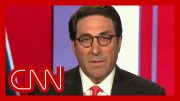 Trump's attorney says there are no plans to block Mueller's testimony 3