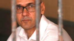 Neil Bantleman, Canadian teacher back in canada