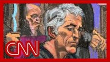 Jeffrey Epstein pleads not guilty to sex trafficking of minors 6