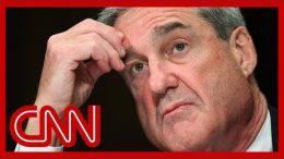 Robert Mueller's full testimony to House Judiciary committee 4