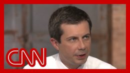 Buttigieg says he isn't interested in winning without the black vote 9