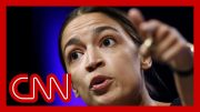 Ocasio-Cortez's fiery response on where she 'comes from' 5