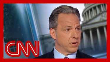 Tapper finds historical use of Trump's phrase 3