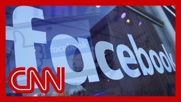Border Patrol agents under fire for disturbing Facebook posts 6
