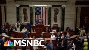 House Votes To Table Trump Impeachment | Hardball | MSNBC 5