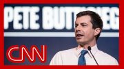 Pete Buttigieg raises $24.8 million in second quarter of 2019 3