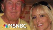 What DOJ Needs To Make Clear To Congress On President Donald Trump   Morning Joe   MSNBC 5