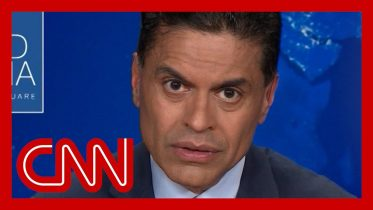 Zakaria: America's defense budget is out of control 7