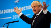 Would Boris Johnson cause more chaos in Brexit negotiations? 4