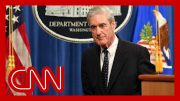 CNN watched past Mueller testimony. Here's what we found. 2