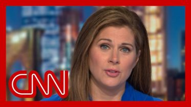 Erin Burnett: Russia investigation was no witch hunt 6