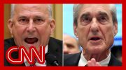 Lawmaker goes on angry tirade during Mueller questioning 2